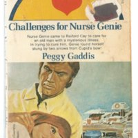 challenges for nurse genie.jpg