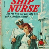 cruise ship nurse.jpeg