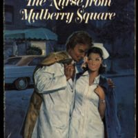 The Nurse from Mulberry Square