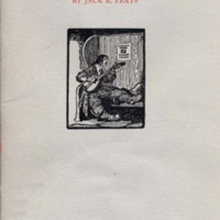 L_yeats_bookplates1.jpg