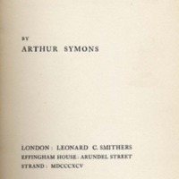 L_Symons_london.jpg