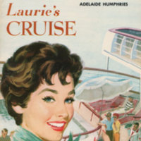 nurse-lauries-cruise.jpg