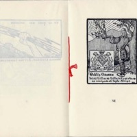 A Little Book of Bookplates