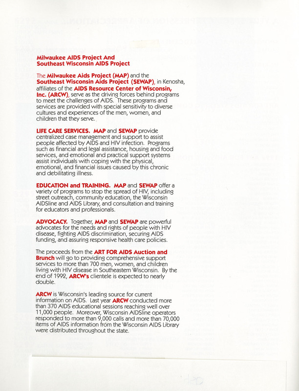 Case008_Booklet003-15.jpg