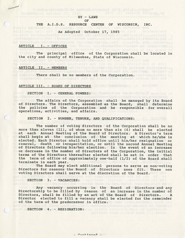Case001_Document001.jpg