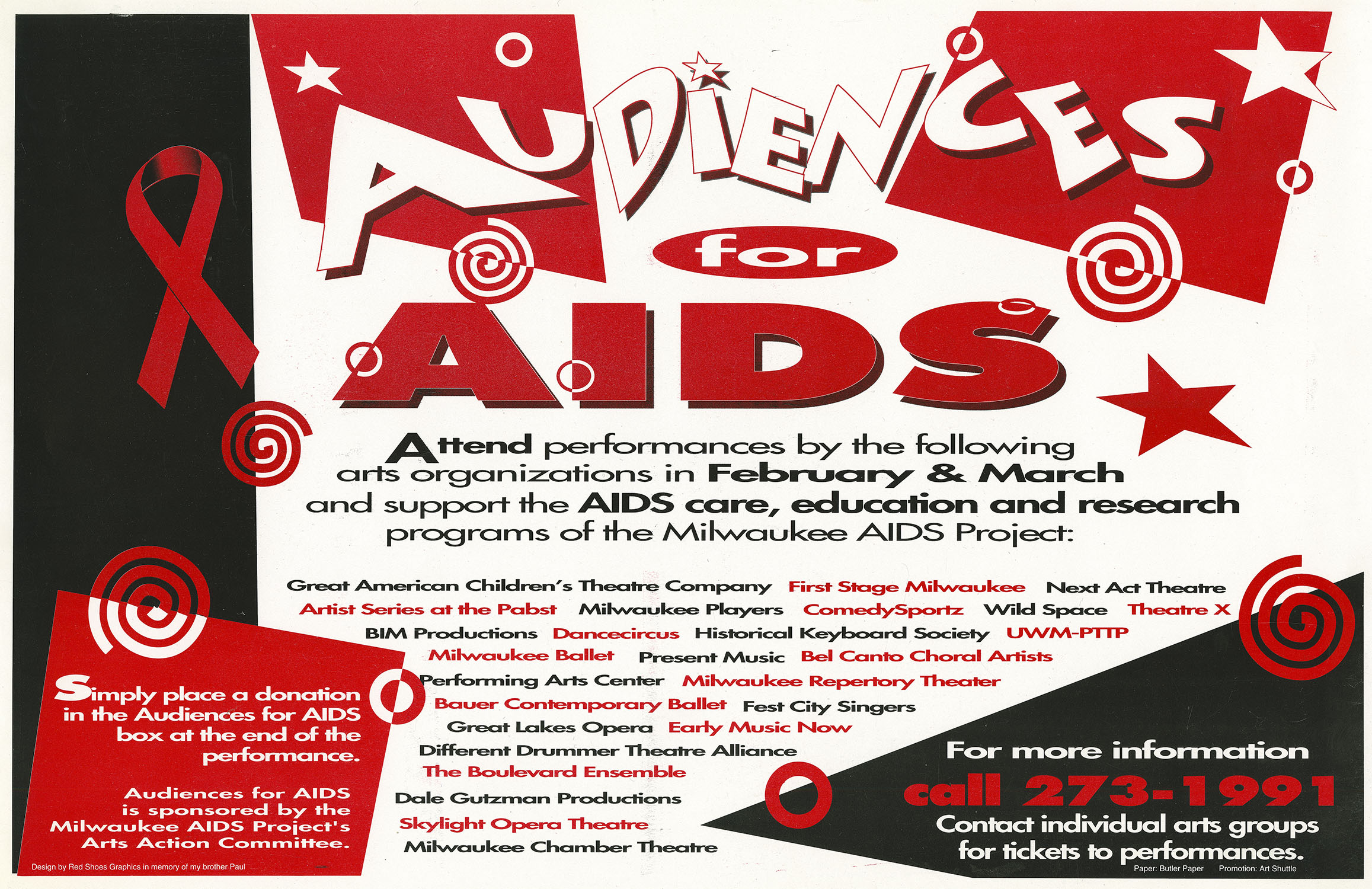 aids papers research This essay aids is available for you on essays24com search term papers, college essay examples and free autor: sara ortiz • october 7, 2015 • research paper • 692 words (3 pages) • 244 views.