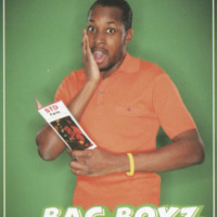 Bag Boyz: Deon Young