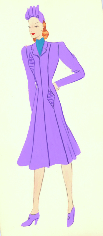 Purple Dress_crop.jpg
