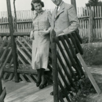 Hedy and Paul Strnad.jpg