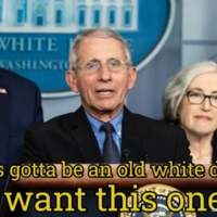 old white dude fauci 01.jpg