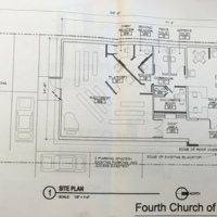 Fourth Church floor plan.jpg