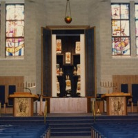 Torah Fund: A Legacy is Made
