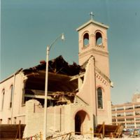 Our Lady of Pompeii Demolition.jpeg