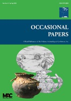 Life, Death, and Landscapes at Lake Koshkonong: Oneoto Archaeology in Southeastern Wisconsin (Midwest Archaeological Conference Occasional Papers 4)