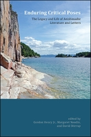 Enduring Critical Poses: The Legacy and Life of Anishinaabe Literature and Letters