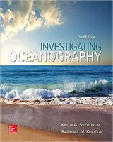 Investigating Oceanography, 3rd ed.