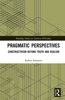 Pragmatic Perspectives: Constructivism Beyond Truth and Realism