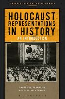 Holocaust Representations in History: An Introduction.