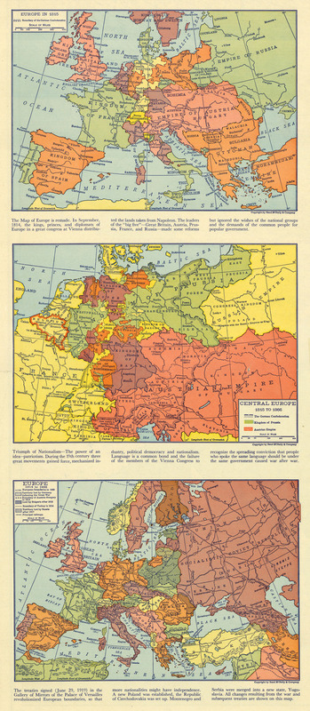Central-Europe-Map.jpg